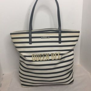 Kate Spade New York DOWN THE RABBIT HOLE QUEEN BEE